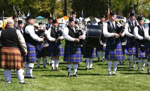 carolina bagpiper, bagpipe music, bagpipe events