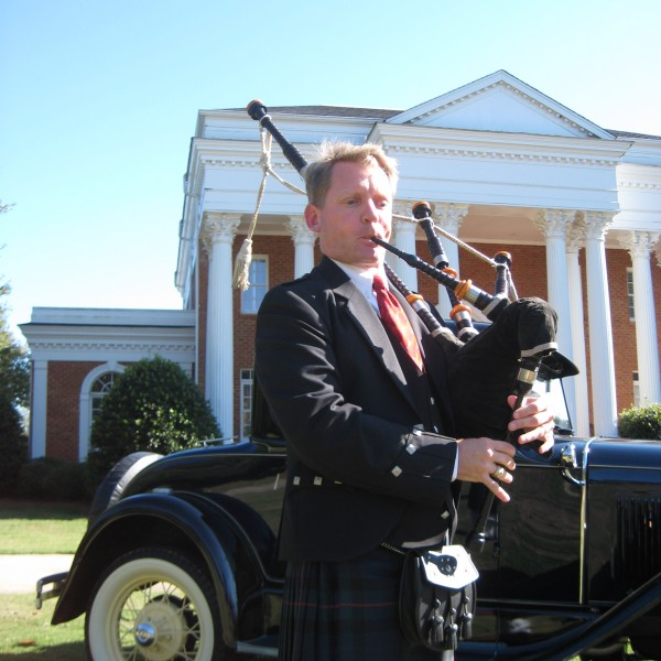 weddings, wedding, greenville, sc, charleston, sc bagpiper, bagpipes, bagpiping, wedding, weddings
