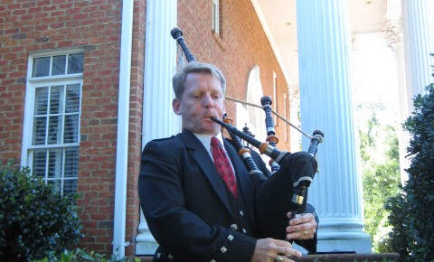 wedding, south carolina, greenville, sc, charleston, sc, bagpipes, bagpiper, bagpiping, wedding, weddings